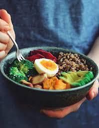 chrono cuisine 20 idées d assiettes gourmandes en 15 minutes chrono cuisine