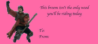 funny valentines day cards tumblr harry potter valentine s day info