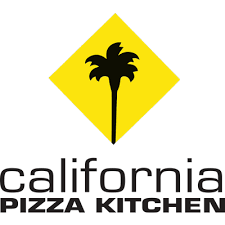 Does California Pizza Kitchen Take Reservations by Bridgeport Village California Pizza Kitchen