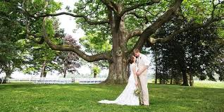 Wedding Barn Michigan Hidden Vineyard Wedding Barn Weddings Get Prices For Wedding Venues