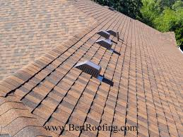 roof mercial Kitchen Hoods Wonderful mercial Roof Vents
