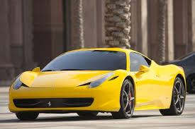 how fast is a 458 italia ludacris 458 italia coupe from furious 7 thetake