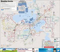 Greyhound Bus Routes Map by Greyhound Usa Route Map Related Keywords U0026 Suggestions Greyhound