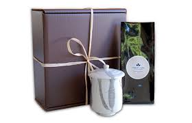 coffee gift sets corporate gift tea coffee gift sets corporate gift tea