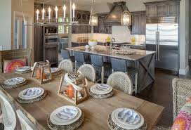 kitchen and dining room ideas home bunch interior design ideas
