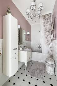 cute ceiling hung shower curtain choices to pick u2013 decohoms