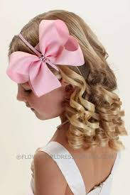 headband with bow bl headband jumbo bow sale sale style bl headband jumbo bow