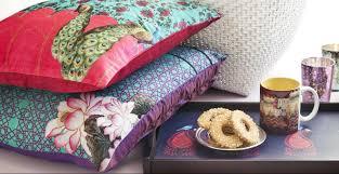 cuscini per arredo cuscini colorati design e colore nella vostra casa dalani e ora