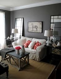 orange livingroom design ideas color palette and schemes for rooms
