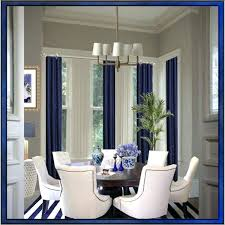 Royal Blue Curtains Blue Curtains For Living Room Best Royal Blue Curtains Ideas On