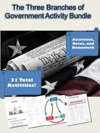 The President S Cabinet Includes Best 25 Presidential Powers Ideas On Pinterest Civic Holiday