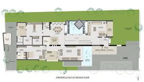 top rated house plans luxury home designs plans for worthy top rated luxury house plans