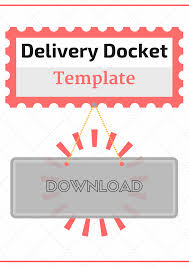 blank report card templates bookkeeping forms and bookkeeping templates