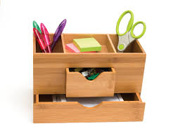 Office Desk Trays by Furniture Fascinating Desk Organizers For Home Furniture Ideas