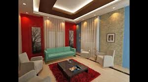 captivating pop border for living room collection on wall ideas