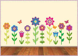 butterfly wall decals beautiful home decorations ideas