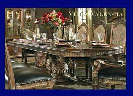 aico dining room stunning aico furniture dining room sets ideas rugoingmyway us