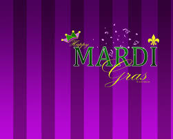 purple mardi gras mardi gras wallpapers mardi gras backgrounds by kate net