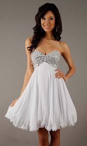 short white dresses for juniors with sleeves dress images