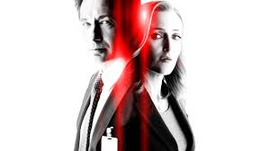 watch the x files premieres january 3 2018 on fox
