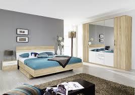 Schlafzimmer Komplett Bett Schwebet Enschrank Rauch Emejing Rauch Möbel Schlafzimmer Gallery House Design Ideas