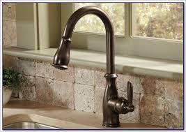 Moen Kitchen Faucet Hose Replacement by Moen Pull Out Kitchen Faucet Replacement Hose Home Design Ideas