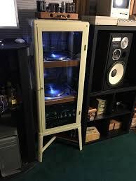 ikea fabrikor ikea fabrikor stereo cabinet pa stereocthulhu ello