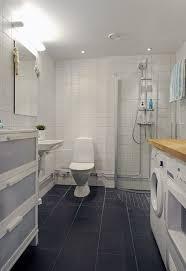 bathroom bathroom shower ideas small bathroom designs small bath