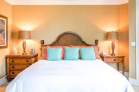 three bedroom lucayan villa grand isle resort u0026 spa