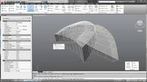 Conceptualize Autodesk Design Suite 2012 Workflow U2014 Chapter 1 Conceptualize And
