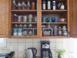 Kitchen Cabinet Organization Tips Kitchen Kitchen Cabinet Organizers And 53 Kitchen Cabinet