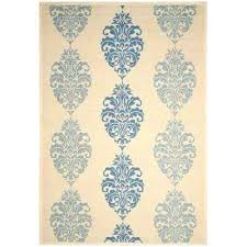9x12 Indoor Outdoor Rug 9 12 Indoor Outdoor Rug Printed Indoor Outdoor Rug Neutral Indoor