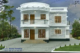 homes designs beautiful house plans modern house beautiful homes designs