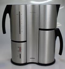 siemens kaffeemaschine porsche design mqersfuyrmls5v2vugk3nrg jpg