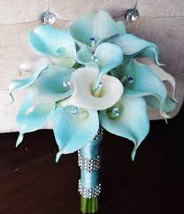 Silk Wedding Bouquet Most Preferred Bridal Wedding Bouquet And Engagement Flower Best