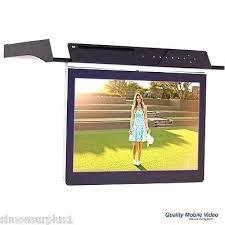 under cabinet dvd player mount kitchen under cabinet tv inch under cabinet kitchen and multimedia