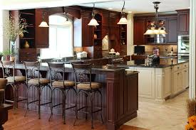kitchen kaboodle products kitchen design studio nj