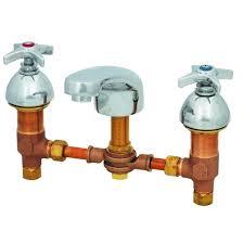 bathroom sink faucets widespread ruehlen supply company north