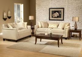 living room furniture sets for cheap living room white living room set cheap sofas set sofa sofa set