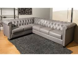 Modern Sofa Bed Queen Size Sofa Furniture Stores Near Me Queen Size Headboard Modern