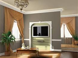 Best Living Room Colors Images On Pinterest Living Room Paint - Cool colors for living room