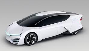 future cars 2020 future cars u2013 cars
