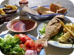 stages de cuisine cuisine marocaine cours de cuisine chez l habitant au maroc