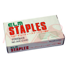 stationery desktop staples products office supplies