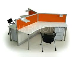 Sears Computer Desks Lovely Stirring Office Desk Systems 39 Sears Home Furniture At