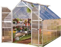 Backyard Greenhouse Diy Diy Backyard Cold Frames Carports Patio Covers Planters