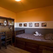 chambre d une ado la chambre d adolescent guides de planification rona