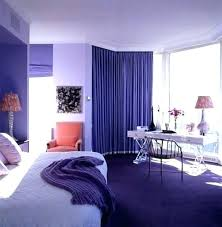 purple bedroom ideas bedroom design purple purple bedroom ideas for designs
