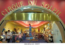 Bellagio Front Desk by Bellagio Hotel Casino On Las Stock Photos U0026 Bellagio Hotel Casino