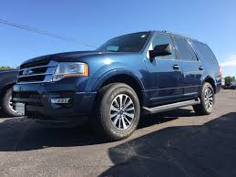 100 lease ford expedition best 10 ford lease ideas on